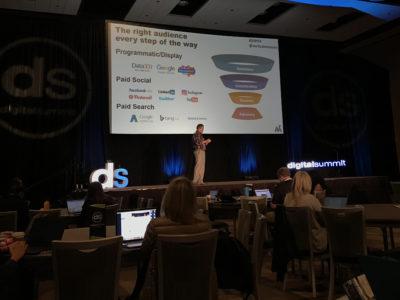 9 Takeaways from Digital Summit Phoenix 2018